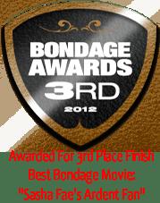 BondageAwardsBronze-MOVIE