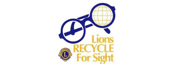 lions recycle for sight tucson Donate Used Eyeglasses to the Tucson Downtown Lions Club (ongoing)