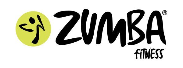zumba fitness tucson Take a Free Zumba Class at Bookmans Ina (every Thursday)