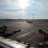 2015-10-03 16.14.02-Hamburg Airport-14
