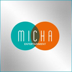 MICHA Entertainment
