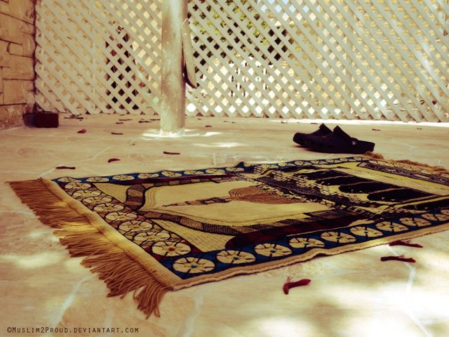 ______praying_moment_______by_muslim2proud-d597ahr