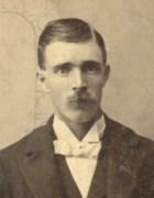 Fred C. Larcom