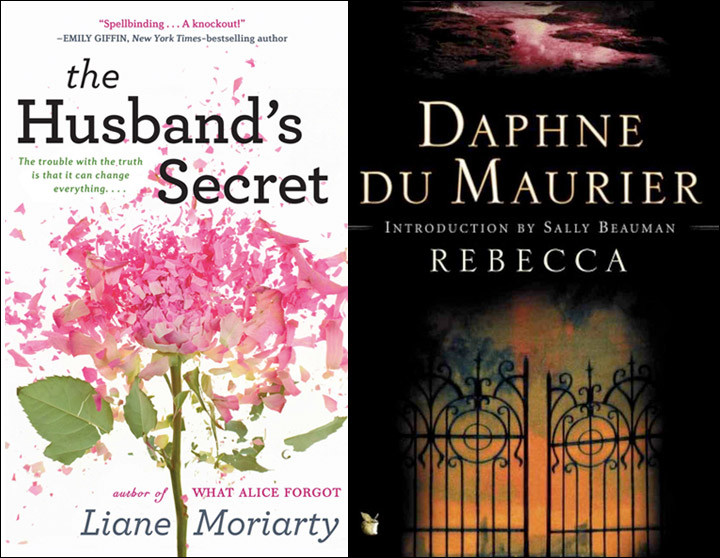 TN13_moriarty_du_maurier_720b
