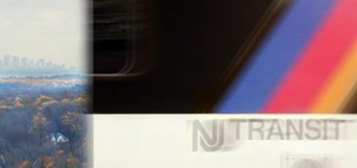 TN18_new_jersey_720x340_F