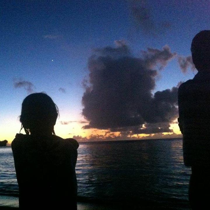TN33_kauai_720b