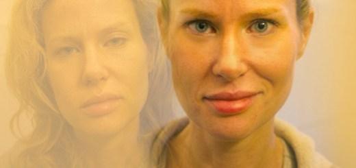 TN106_makeup_720x340_F