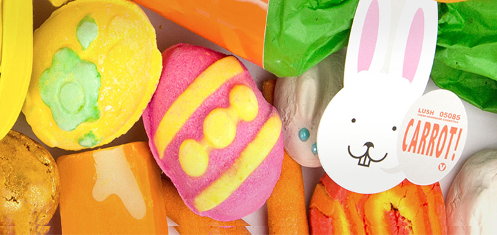 Carrot dating app itunes
