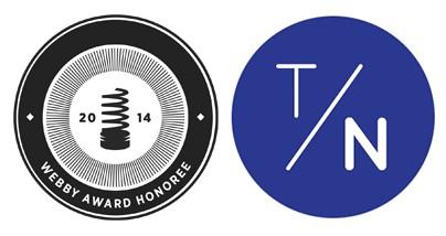 Weeby-TN-Logos-2