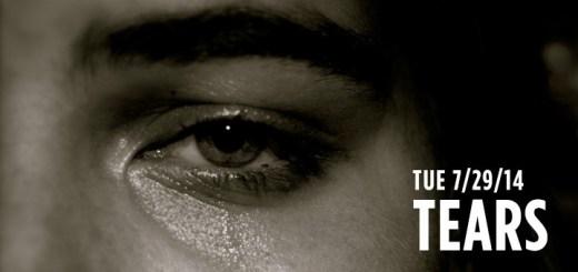 TNed_TEARS_720x340_F