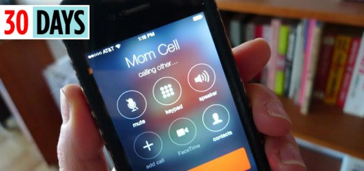TN565_CALL_MOM_BEFORE_720x340