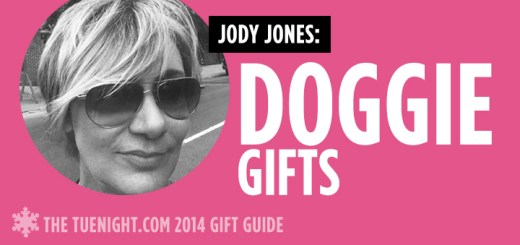 TNGIFT_GUIDE_TWO_JONES_DOGGIE_720x340_F