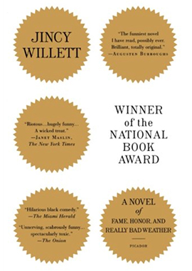 TN589_WINNER_NATIONAL_BOOK_AWARD_270x270