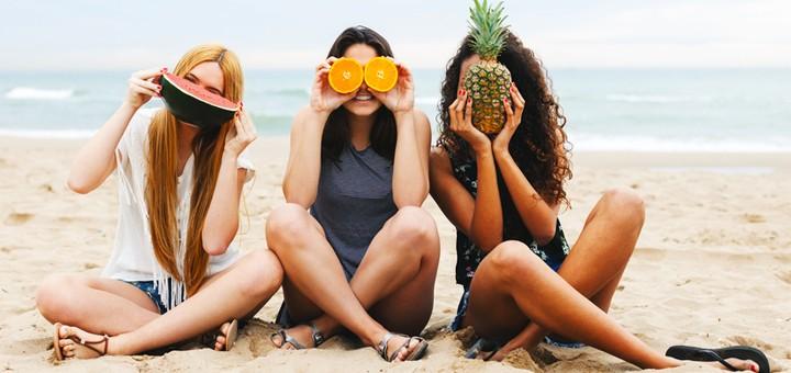 tuenight trip wellness Hawaii lauren oster