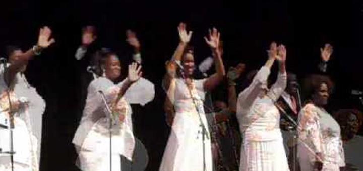 tuenight trip gospel choir penny wren