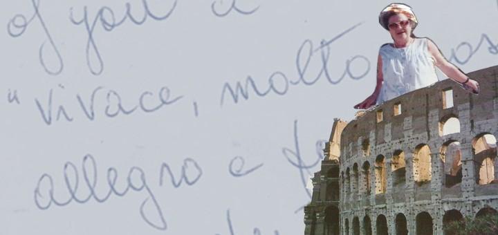 tuenight indie brave rome