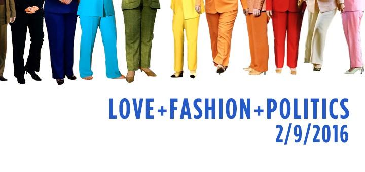 tuenight love fashion politics margit detweiler