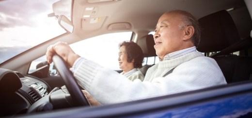 tuenight retire talk parents lauren young