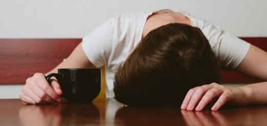 tuenight sleep insomnia lindsay el tabsh