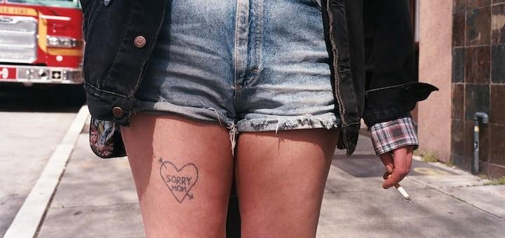 tuenight tattoo courtney colwell
