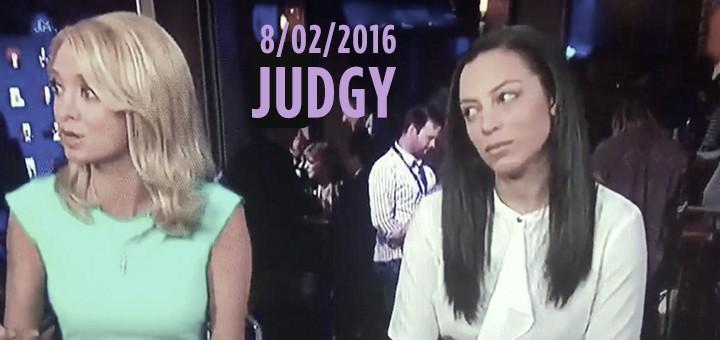 tuenight judgy margit detweiler