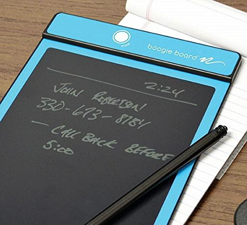 boogie-board-erasable-writing-tablet