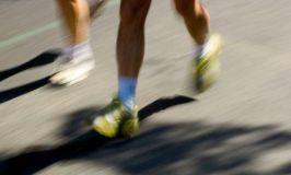 Consejos Fisioterápicos para la Media Maratón de Málaga (I)