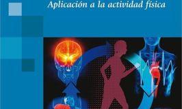 Fisiología Calderón
