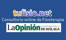 Conclusiones acerca del consultorio online de Fisioterapia (III)