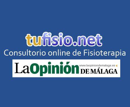 Tufisio consultorio fisioterapia laopinion