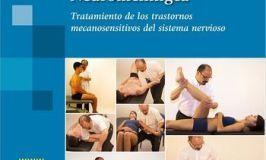 Reseña del libro 'movilización neuromeníngea', de E. Zamorano.