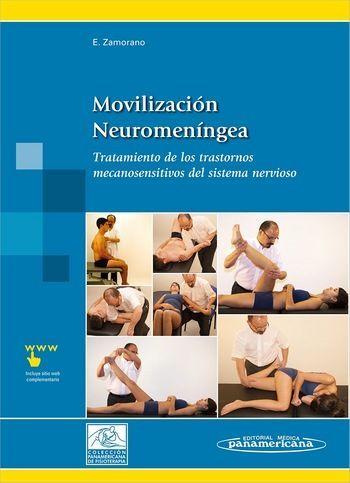Neuromeningea zamorano