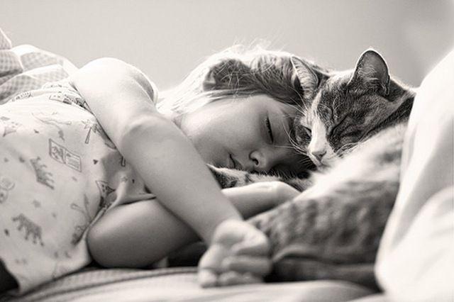 Mejor_postura_dormir