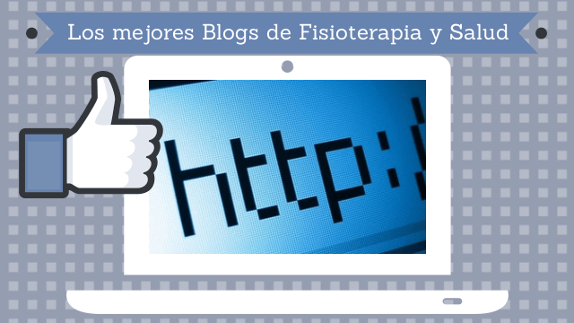 Mejores-Blogs-Fisioterapia-Salud