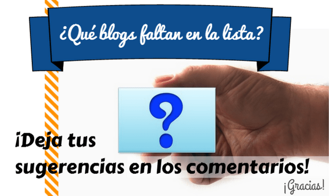 mejores_blogs_salud_fisioterapia