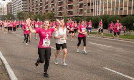 carrera-rosa