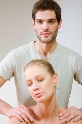 masaje-hombros
