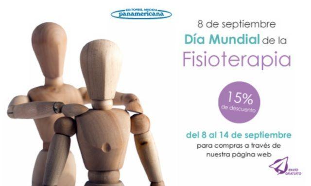 dia-fisioterapia-panamericana