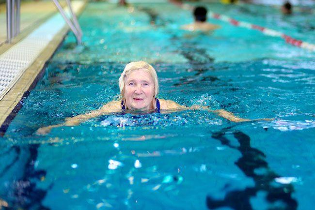mayor_piscina