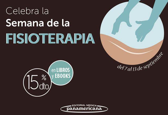 Semana-Fisioterapia-Panamericana