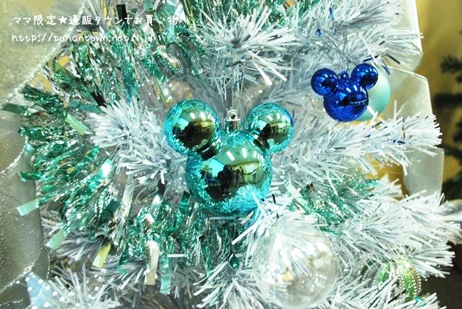 イイハナドットコム・クリスマスツリー写真3