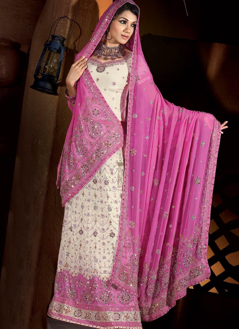 muslim wedding dresses pictures muslim wedding dress