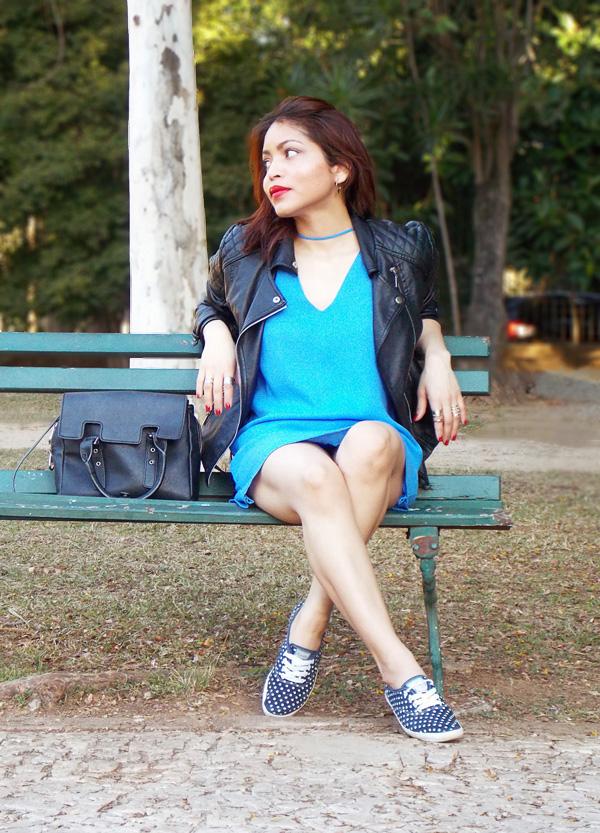 that-blue-dress-1