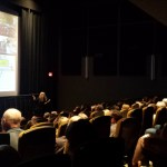Highlights of the Preservation Education Series