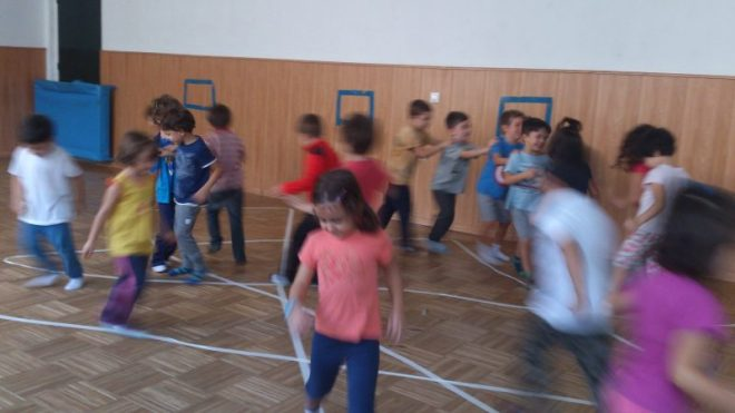 sesion-biodanza-baile-tela-de-arana-4