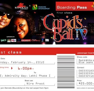 Boarding-Pass-Cupids-Ball1