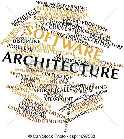 Kiến trúc phần mềm cho các site chịu tải lớn