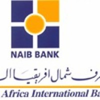 North Africa International Bank