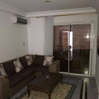 Rent apartment in Nabeul Tunisia