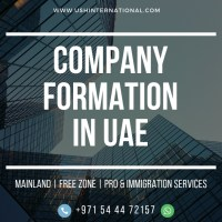 ONLINE TRADING BUSINESS IN UAE FROM AED 8,500 - 0 VISA PACKAGE | CALL #971544472157
